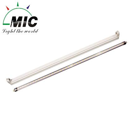 MIC High luminous led tube