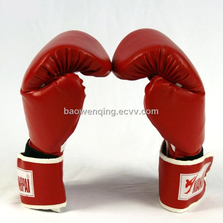 MMA, UFC, boxing gloves