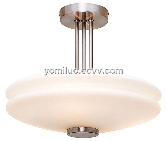 Pendant lighting pendant lamp lighting fixture home lighting modern light ceiling lighting