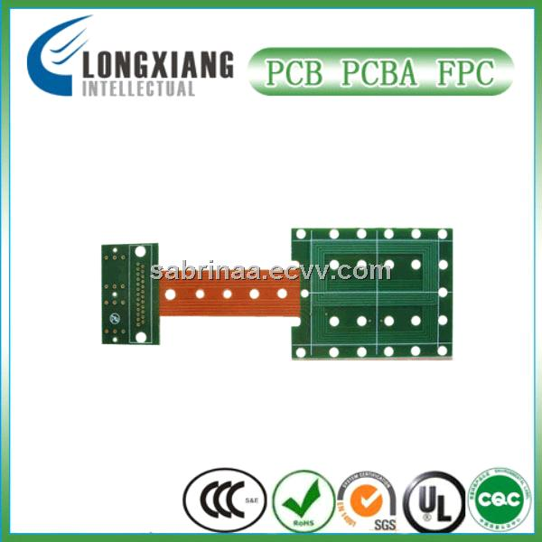 Rigid-flex pcb, flexible pcb assembly, fpc soldering