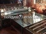 Stainless Steel Sheet (8k Mirror)