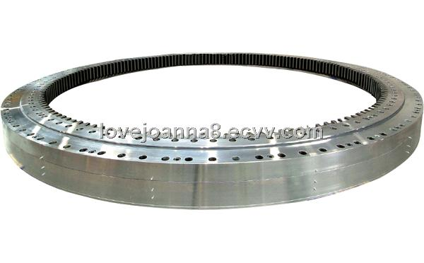 TIMKEN XR678052 cross roller bearings