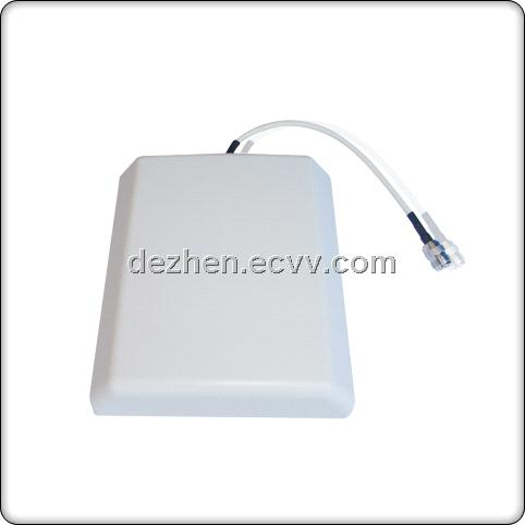 Wall Mounted Directional Panel Antenna