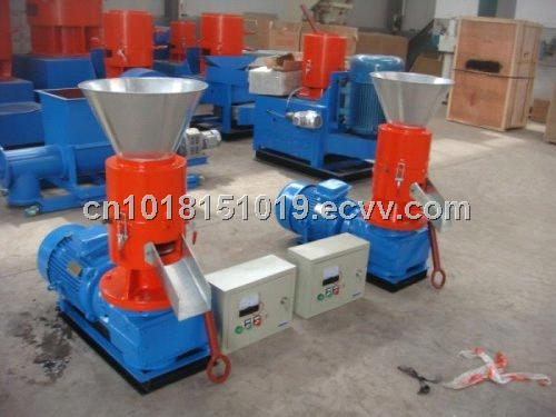 home use pellet making machine