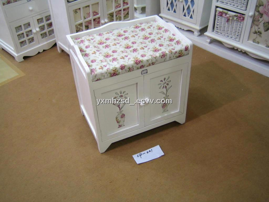 paulownia furniture