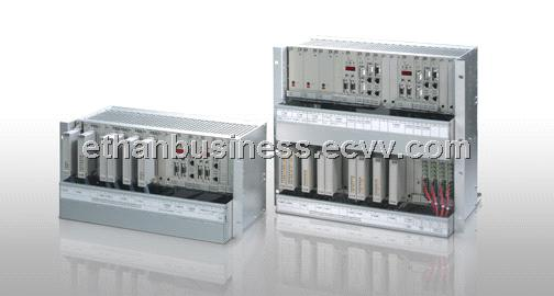 Hima F6215 F6216 Analog Input Module From Hong Kong Manufacturer Manufactory Factory And Supplier On Ecvv Com