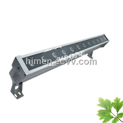 12*15W 5in1 LED Wall Washer Light IP65 (W608)