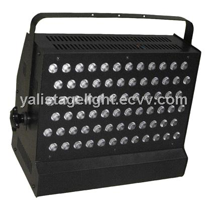 72pcs LED Sky & Ground Astigmatism Light