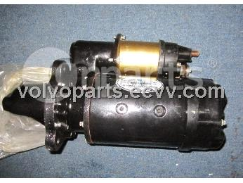 Caterpillar 6V0890 replacement starter from China
