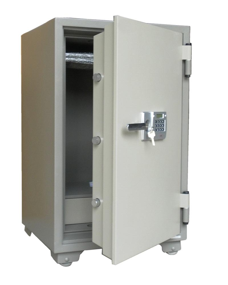 China Office Security Fireproof Safes Large Safe