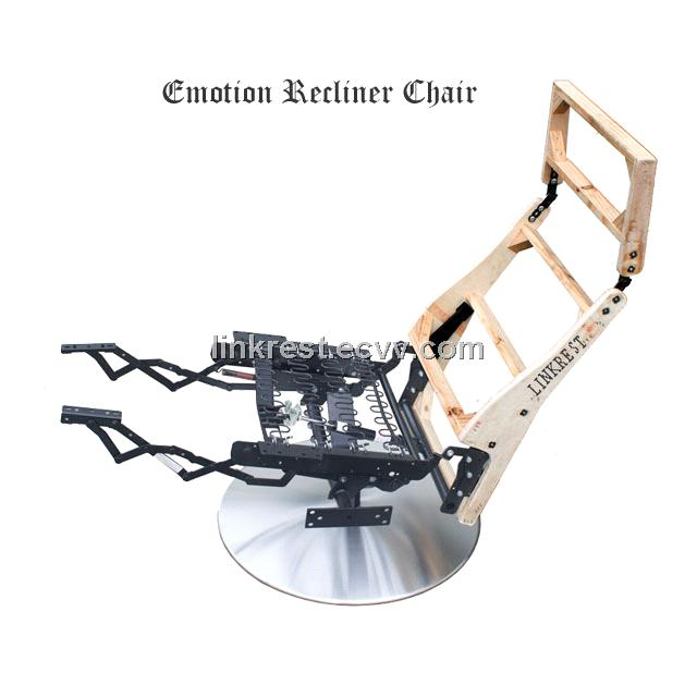 Contempoary Recliner Chair Mechanism 6568KD purchasing souring agent | ECVV.com purchasing service platform  sc 1 st  ECVV.com & Contempoary Recliner Chair Mechanism 6568KD purchasing souring ... islam-shia.org