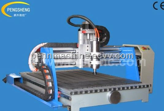 Desktop mini cnc router PC-6090
