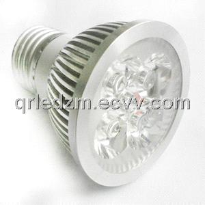 LED spotlight led lamp led light led bulb 5w