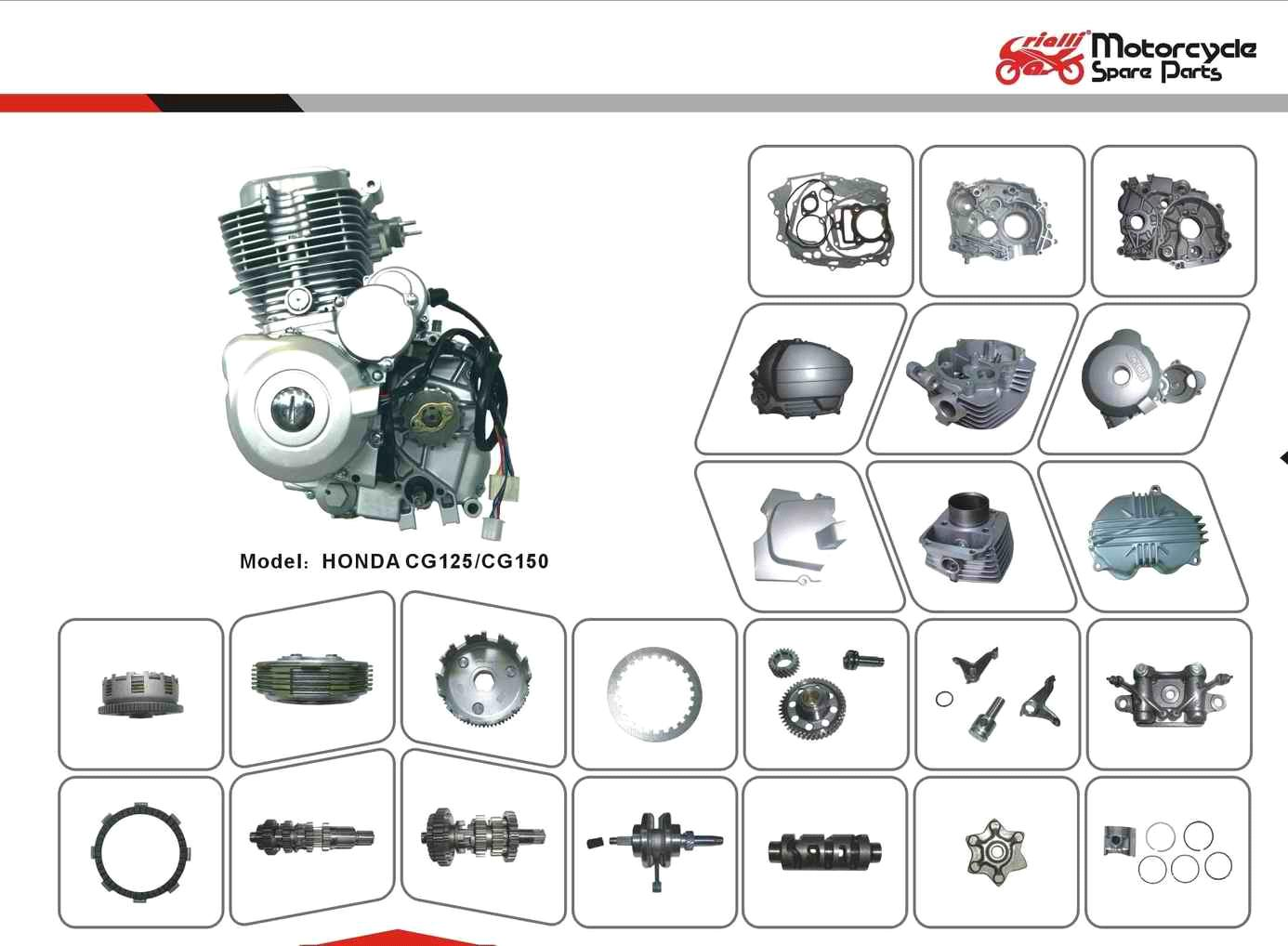 150cc Engine Diagram Wiring Will Be A Thing Tank Atv Honda Motorcycle Spare Parts Catalog Motorview Co Pulsar