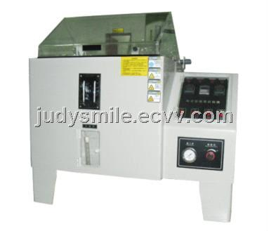 OTS-A02  Salt Spray Tester