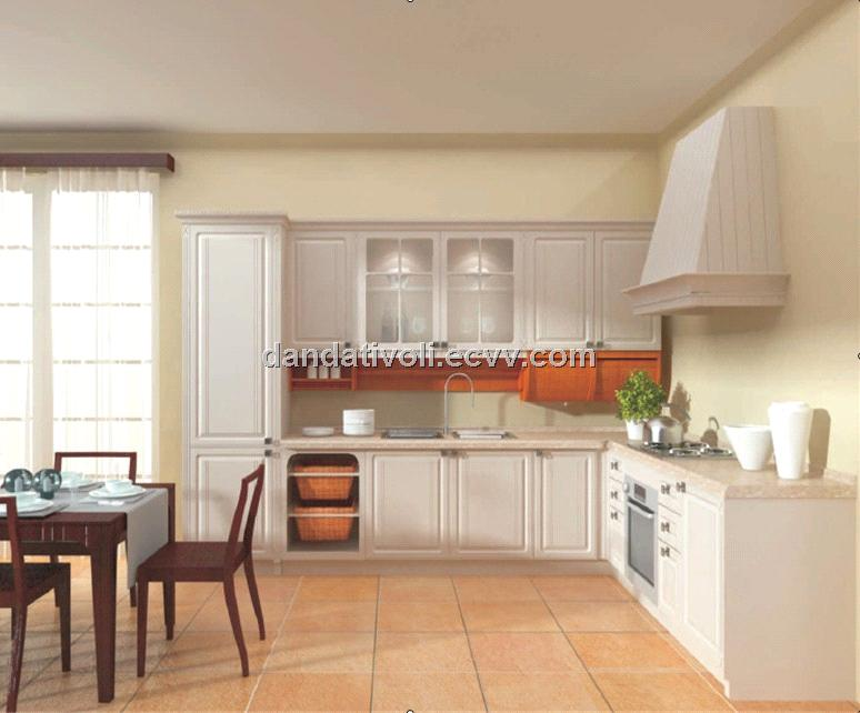 kitchen cabinets buy pvc kitchen cabinet american style cabinet for kitchen 20136