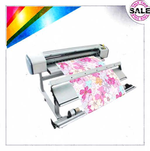 Sublimation Paper Printing Printer 1.6meter wide