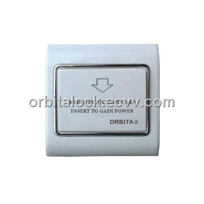 Temic Energy Saving Switch, Power Switch