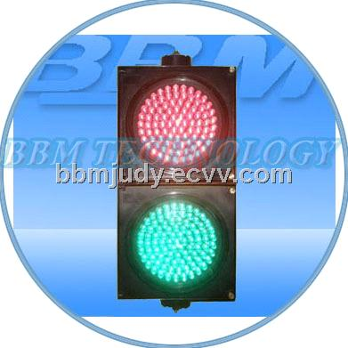 Traffic Light For Sale >> Traffic Lights On Sale From China Manufacturer Manufactory