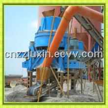VSI Crusher Sand Making Machine of Juxin
