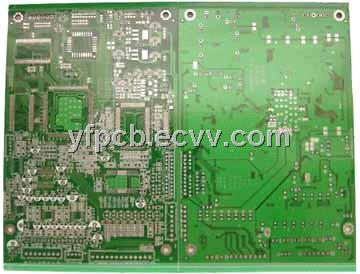 Air Conditioner PCB YF-8