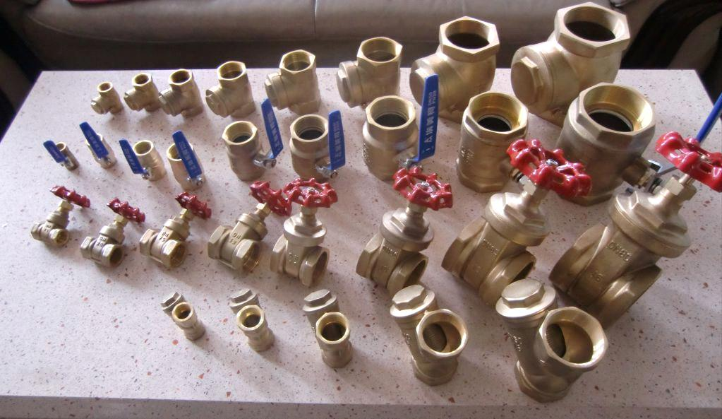 gate valve making machines,gate valve production equipment line