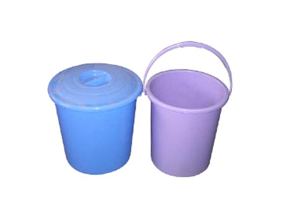 Plastic Bucket Mould/Mold,Plastic Pail Mould/Mold