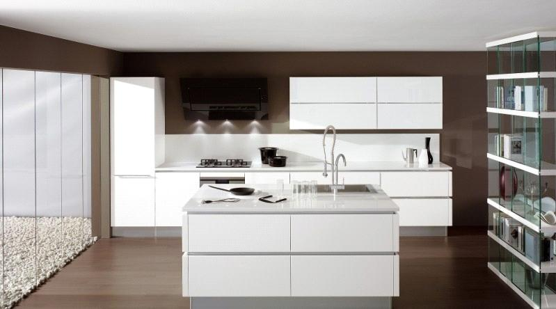 kitchen cabinets buy white lacquer kitchen cabinet with modern design cabinet 20136