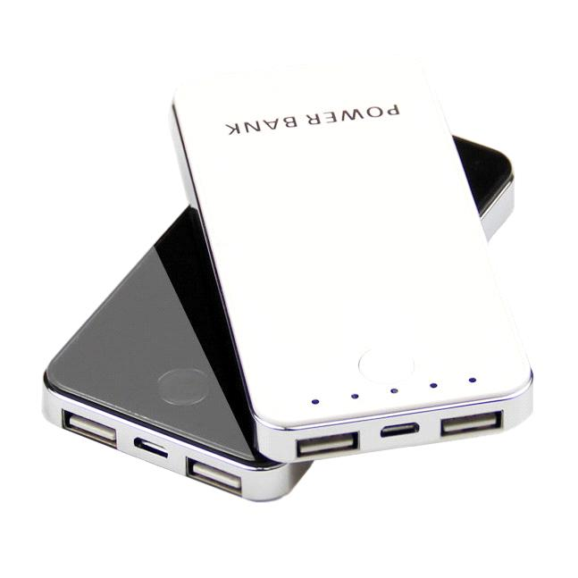 China Manufacturer with main products  Universal Charging Station 0a47bb9f583e