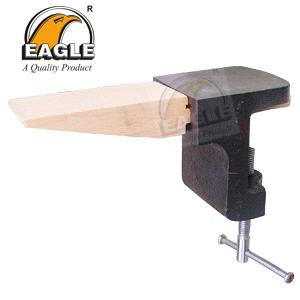 Combination Bench And Anvil