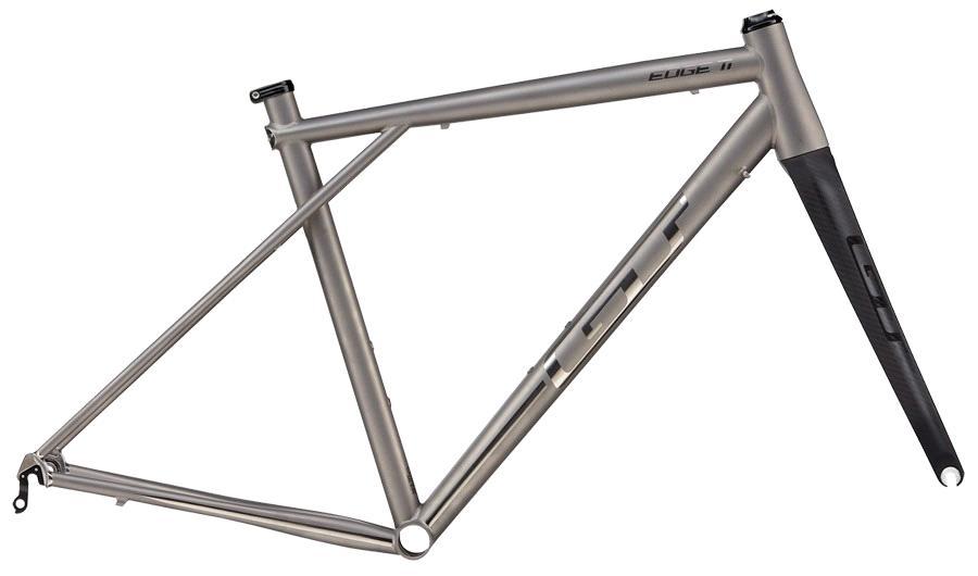 GT Edge Ti Frame 2013 purchasing, souring agent | ECVV.com ...