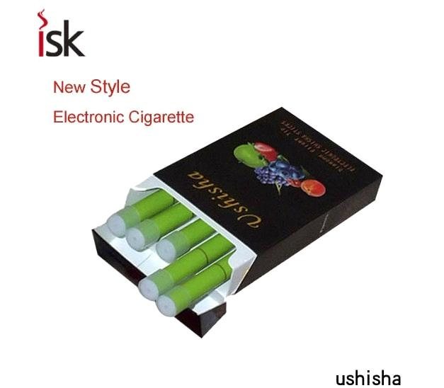 2013 electronic shisha sticks china wholesale e cigarette