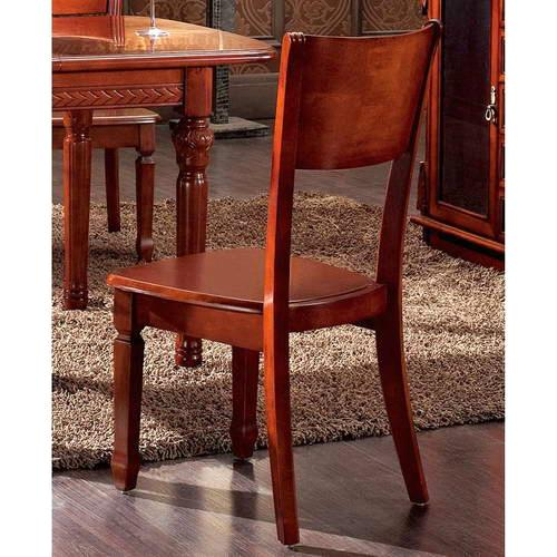 Antique Style Rubber Wood Dining Chairs B40 Purchasing Souring Agent Ecvv Service Platform