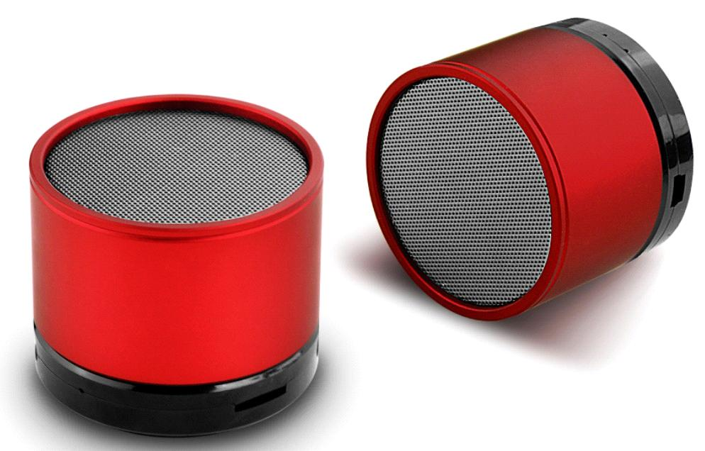 Bluetooth Speaker for computer ,tablet pc and mobile phone