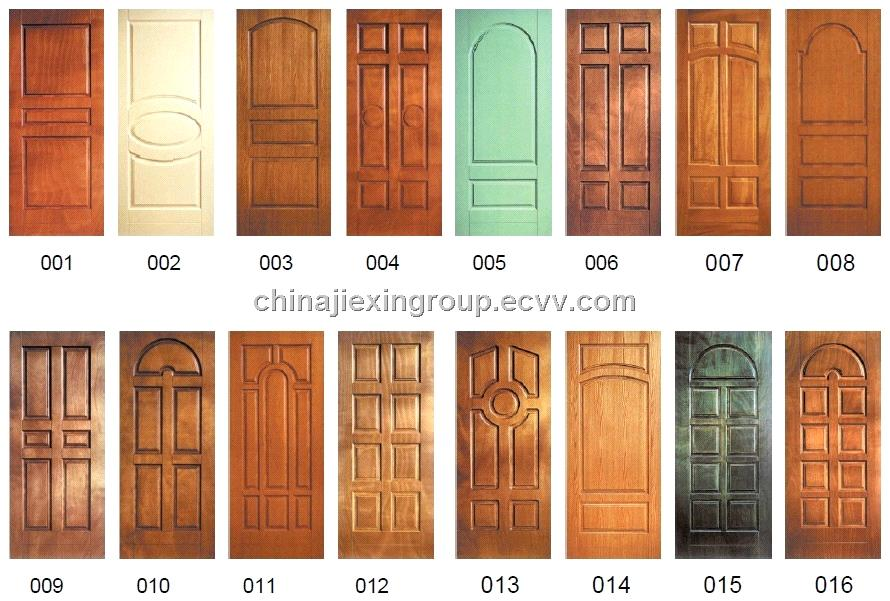 Italian Style Steel Wood Armored Doors Italy Luxury Villa Doors & Italian Style Steel Wood Armored Doors Italy Luxury Villa Doors ...