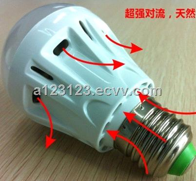 LED  Bulb Light-5w