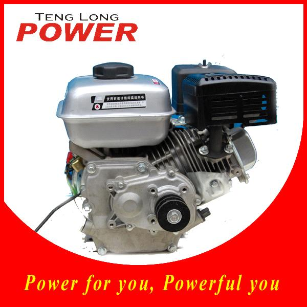 Manufactory 4 Stroke OHV Engine Motor 3600 rpm