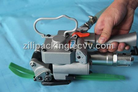Pneumatic strapping packing Tools