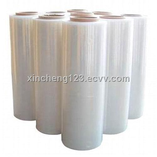 Polyester Film for Electrical Insulation