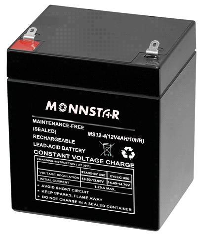 Rechargeable battery перевод на русский язык
