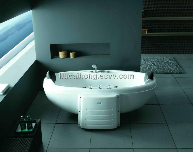 bathroom massage bathtub indoor hot tub jaccuzi purchasing, souring ...