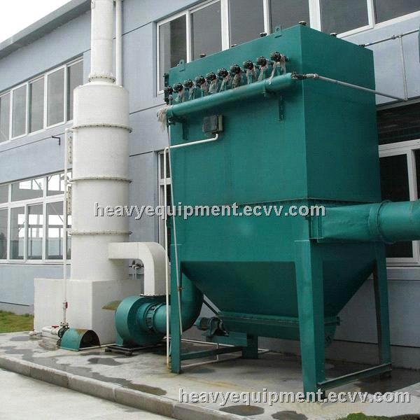 Minggong Dust Collector / Dust Collector for Dental Lab / Dust Collector Robot Vacuum Cleaner