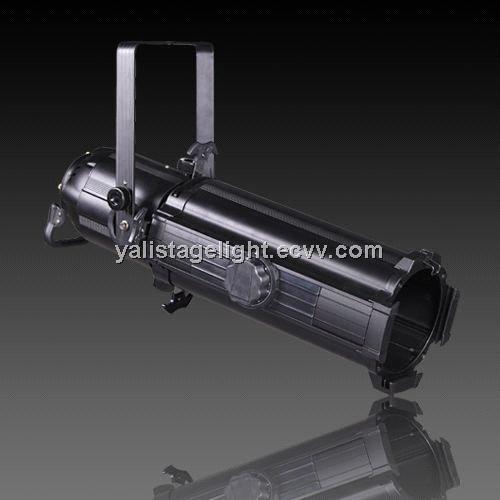 1000w Ellipsoidal Source Four Zoom Profile Spotlight 15 30 Degree Projector Light