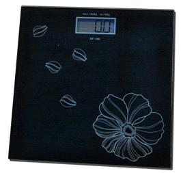 Bathroom Scale (SF180)