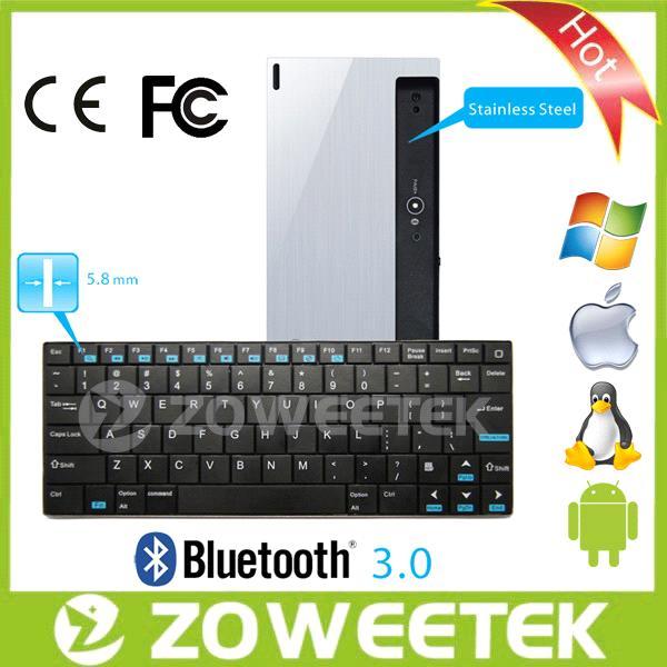 Best Prices Wired Keyboard Intro Km490w : best bluetooth keyboard wireless keyboard with big keys fo pc from china manufacturer ~ Russianpoet.info Haus und Dekorationen