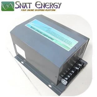 CP-09650 Solar Charge Controller 50A 96V ,we offer 10a to 140a