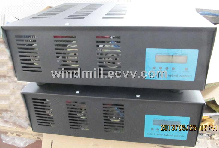 Wind Solar Controller,Charge Controller,PWM  controller(1kw,2kw,3kw,5kw,10kw,20kw,30kw,50kw)