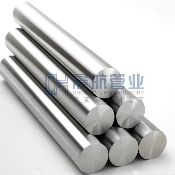 Foshan Stainless Steel Solid Bar Manufacturer