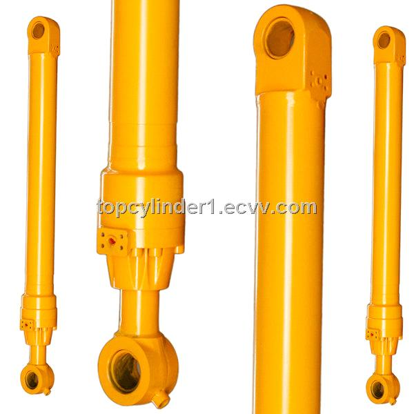 HD900-5 Hydraulic Excavator Cylinder for Kato