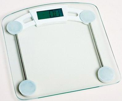 Hot sale! Bathroom Scale (SF100) 150kg ,180kg